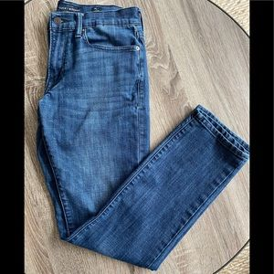 Lucky Brand Jeans size 30/32